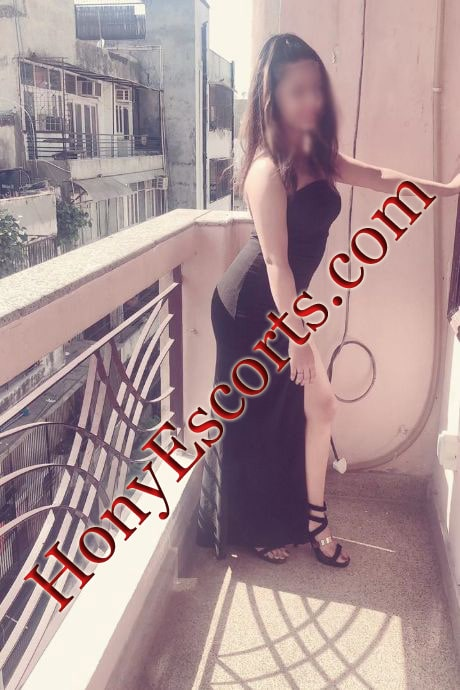 cheap call girls in delhi