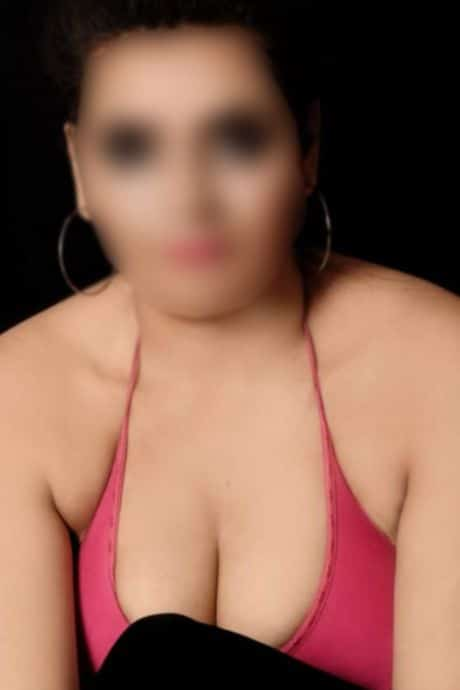 ghaziabad call girls