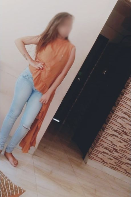 gurgaon escort