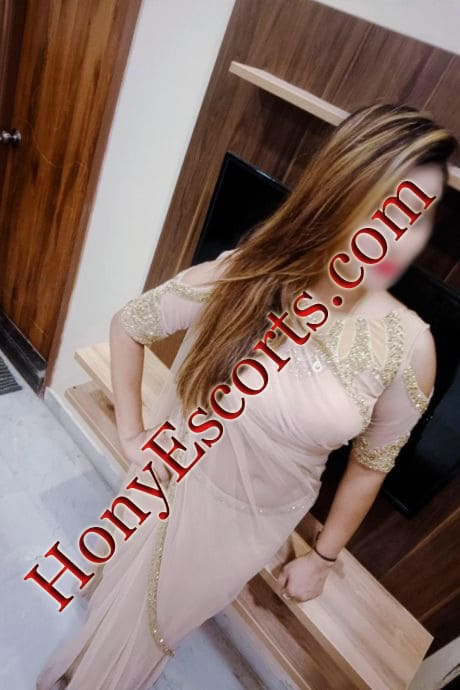 call girls faridabad