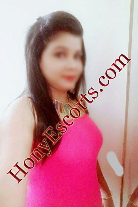 escorts service faridabad