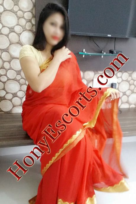 call girl in faridabad