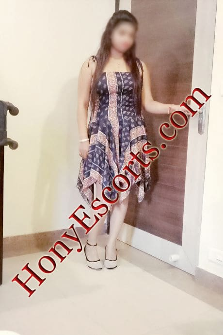 faridabad call girl