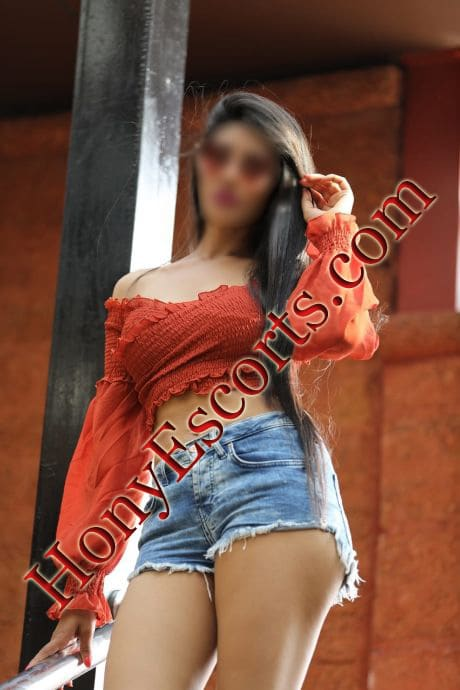 faridabad call girls