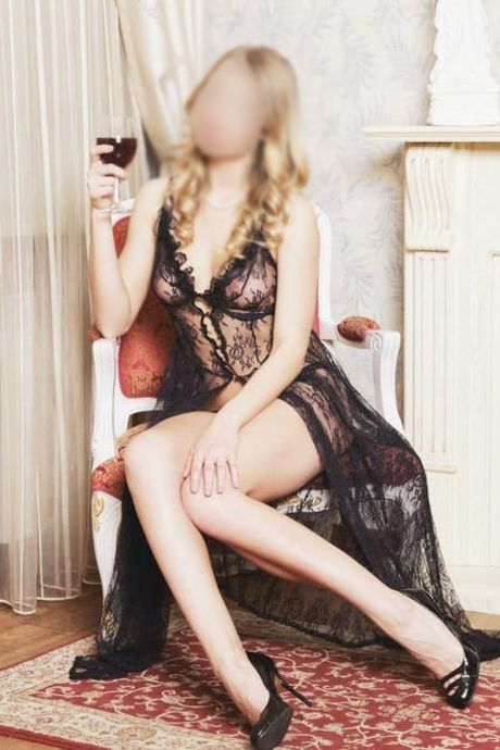 greater noida escorts