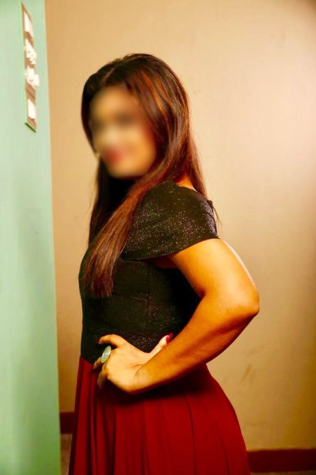call girl greater noida