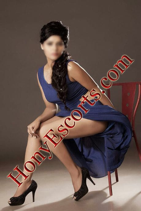 indore call girl number
