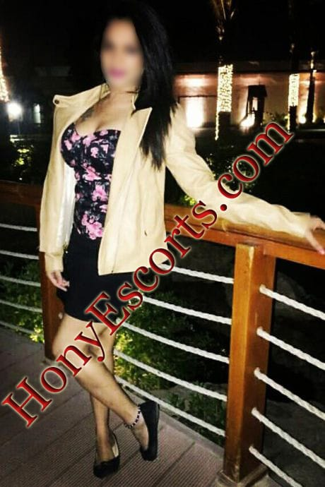 escort girls in noida