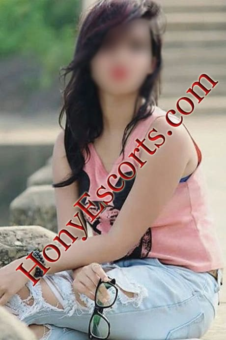 escort service in noida