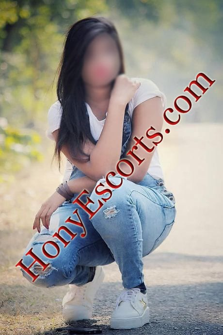 noida call girls service