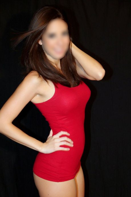 escorts in gaur city